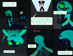 Power of Illusion page 17 by 09alih