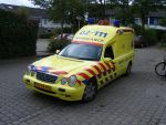 ambulance 02111 photo 2 by damenster