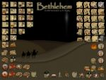 Bethlehem for IconPackager by PoSmedley
