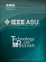 IEEE_TV_Poster_1_1 by Eng-Sam