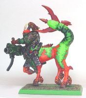 Chaos Centaur 3-Side 2 again by Drknght61