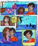 Mark of Athena Page 306 by Ara-bell