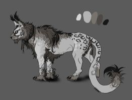 Design for sale! CLOSED by ulven-f