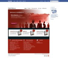 online business by saadsweet