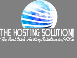 Web Hosting by rameexgfx