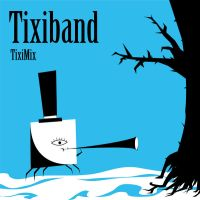Tixiband by MatiasFrom
