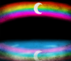 MoonBow by Six-of-Harts