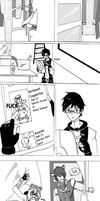 The Switch audition- part 5 by pokesam