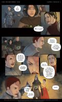 NTGW: VOL. 2, CH.2, PG2 by rooster82