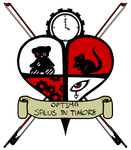 Emilie Autumn Coat Of Arms by darkened-nature
