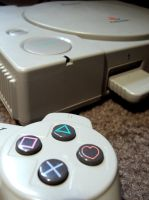 PSX by cityand-colour