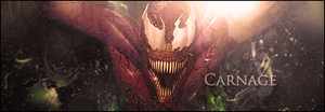 Carnage by G-OS