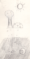 Tree by ArdeMobile