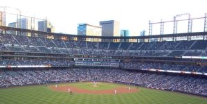 coors field by tonyamw
