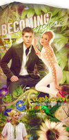 capricorn by byCreation