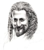 Fili WIP 2 by devsash