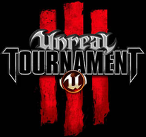 Unreal Tournament 3 Avatar by RoosterTeethFan