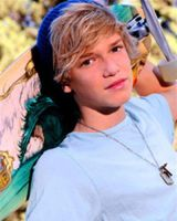 Cody Simpson 38 by DSVal