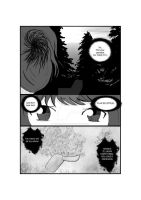 Moon Chronicles_Ch6_Pg12 by Aiko-Hirocho
