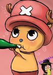 Chopper by funnbunns