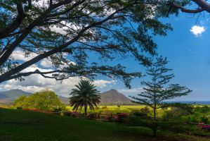 Mauritius 4 by tpphotography