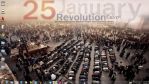 25 jan Egyptian Revolution Windows Theme by yonited