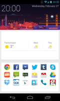 SF Launcher 1 by Jellyfrog1