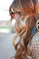 Hairstyle by ShoespieReviews