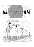 Drop page 10 by d-X2