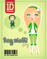 Doll ''HeyNiall'' .PNG by Pau-Payasita