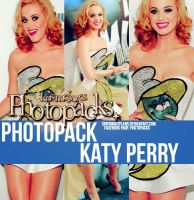 Photopack13-Katy Perry. by dontmakeplans