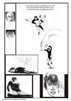 Antichrist Page 7 by scifo