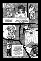 CP 4 pg 12 by Whitsteen