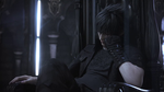 Noctis Lucis Caelum by snakeff7