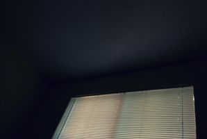 blinds. by kriegs