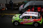 Valeriy Gorban Wales Rally by Wolfy-Westy