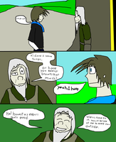 GallowGlass chapter 2 page 31 by MethusulaComics