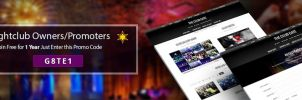How to promote club events new york by Nightclub567