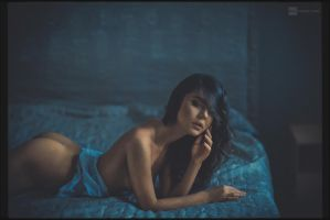 *** by DanHecho