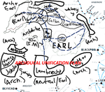 Archducal Unification Plan (AUP) by TheSudrianLandscaper