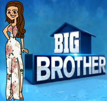 Victoria - BB16 by Prince-Heaven
