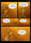 MtRC - Chapter03 PG22 by Zimeta