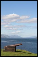 Mull Canon by tidalwavedave74