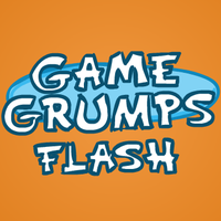 Game Grumps Flash: You Mad! (Flash Animation) by MasterGamePro