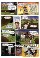 Eluna - page 03 by oldiblogg