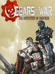 GOW:definition of brother cov. by LaDarkA117