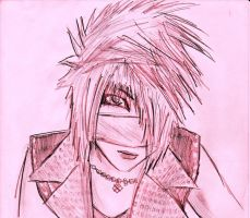 REITA-gazette by FF7-GENESIS