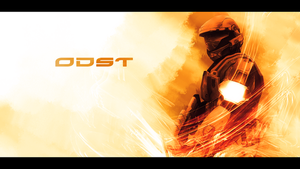 ODST Background by Juggernaut448