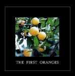 The first oranges by pauliss by Lemonclub