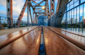 Bench-can-low-hdr by joelht74